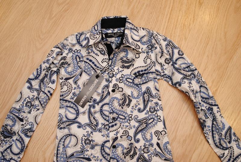 Купить Брендовую Одежду