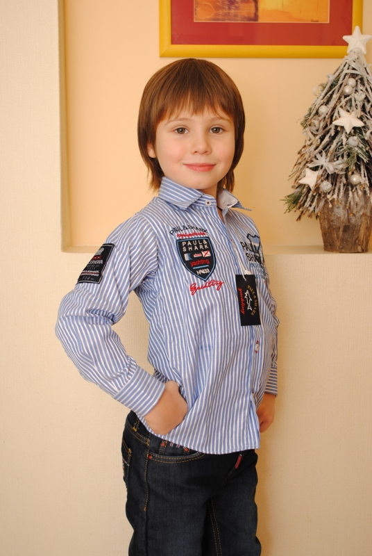 Детская Итальянская Брендовая Одежда С Доставкой
