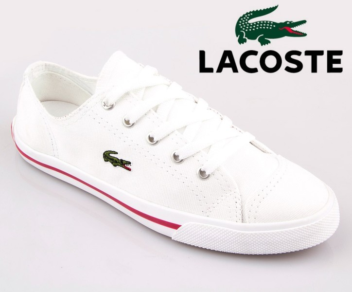 Официальный интернет-магазин Lacoste - LACOSTE