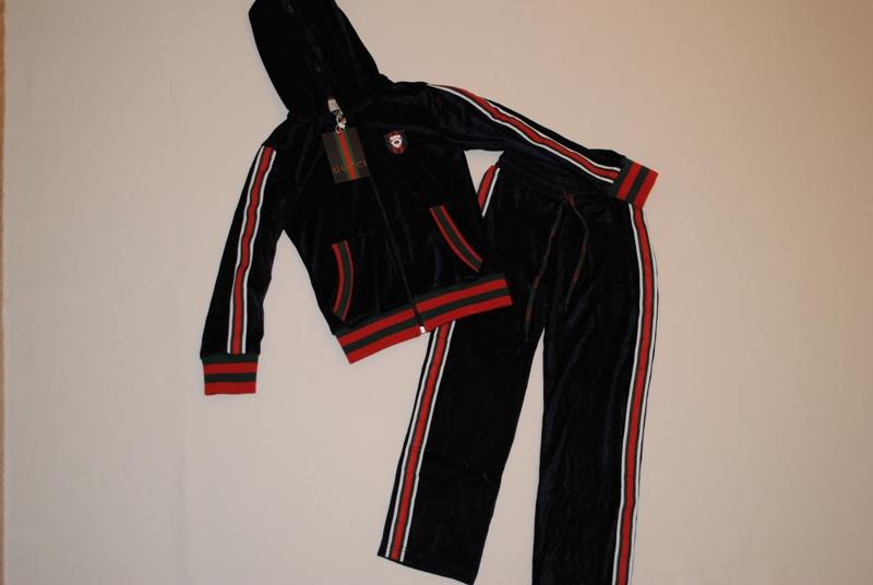 Магазин Брендовой Спортивной Одежды