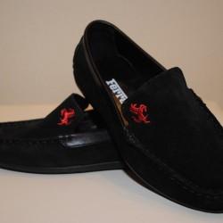 Детское обувь оптом в краснодаре