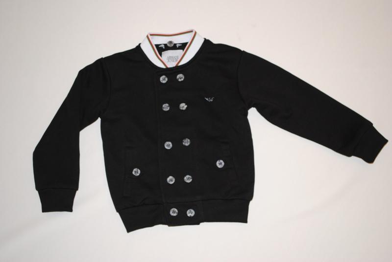 Брендовая Детская Верхняя Одежда С Доставкой