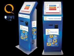 платежные-терминалы-qiwi
