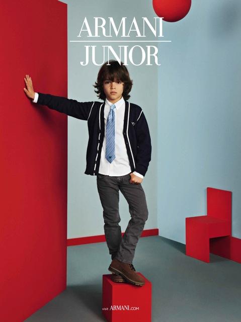 Child Brand ♡ интернет-магазин детской брендовой одежды ♡ Доставка по всей  Украине и России 727bb858a51