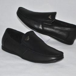 Стильные модные брендовые кожаные школьные туфли  Armani для мальчика 36 размер 37 размер 38 размер 39 размер 40 размер, натуральная кожа
