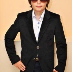 Стильный модный брендовый школьный велюровый пиджак для мальчика  6-15 лет. Турция, велюр, отличное качество!