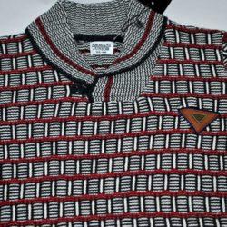 Модный стильный брендовый свитер Armani для мальчика 8 лет 9 лет 10 лет 11 лет 12 лет 13 лет 14 лет