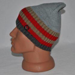 Модная стильная брендовая демисезонная шапка Armani для мальчика 8 лет 9 лет 10 лет 11 лет 12 лет 13 лет 14 лет