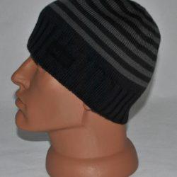 Стильная брендовая демисезонная шапка Armani для мальчика 8 лет 9 лет 10 лет 11 лет 12 лет 13 лет 14 лет