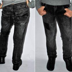 Модные стильные брендовые джинсы Dsquared на мальчика 10 лет 11 лет 12 лет 13 лет 14 лет