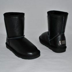 Модные стильные брендовые кожаные угги UGG Austarlia 36 размер 37 размер 38 размер 39 размер 40 размер 41 размер. Натуральные, Турция, мягенькие, нескользящая мягкая подошва, отличное качество!