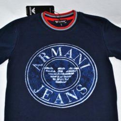 Модный стильный брендовый реглан Armani для мальчика 10 лет 11 лет 12 лет 13 лет 14 лет 15 лет. Отличное качество! Турция, хлопок