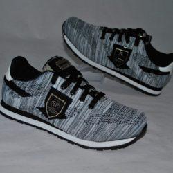 Модные стильные брендовые кроссовки Philipp Plein для мальчика 35 размер 36 размер 37 размер 38 размер 39 размер 40 размер.