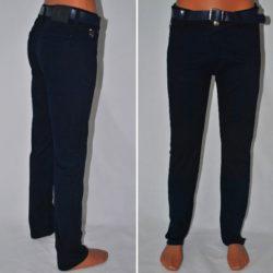 Стильные брендовые джинсы Armani для мальчика 11 лет 12 лет 13 лет 14 лет 15 лет. Турция, хлопок,отличное качество!