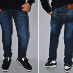 Модные стильные брендовые джинсы Armani на мальчика 8 лет 9 лет 10 лет 11 лет 12 лет. Турция, хлопок, отличное качество!
