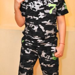 Модный брендовый летний костюм футболка и шорты Philipp Plein на мальчика 8 лет 9 лет 10 лет 11 лет 12 лет 13 лет 14 лет
