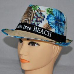 Модная стильная брендовая шляпа John Galliano 52 размер 53 размер 54 размер 55 размер 56 размер 57 размер 58 размер 59 размер 60 размер