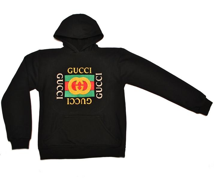 0269f8c12dc Трендовая худи кофта с капюшоном кенгурушка Gucci для мальчиков 12 лет 13  лет 14 лет 15