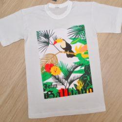 Стильная брендовая футболка Galliano для мальчиков 12 лет 13 лет 14 лет 15 лет 16 лет.