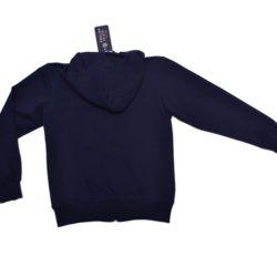 Стильный брендовый синий спортивный костюм Philipp Plein для мальчиков 8 лет 9 лет 10 лет 11 лет 12 лет 13 лет 14 лет. Турция, хлопок, отличное качество!