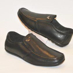 Стильные модные брендовые кожаные школьные мокасины Armani для мальчика 31 размер 32 размер 33 размер 34 размер 35 размер 36 размер, натуральная кожа