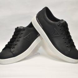 Модные стильные брендовые кожаные туфли Guess  на мальчика 36 размер 37 размер 38 размер 39 размер. Полностью натуральные, Турция