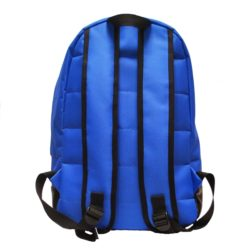 Стильный модный брендовый рюкзак Supreme