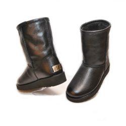 Кожаные угги UGG Austarlia 36 размер 37 размер 38 размер 39 размер 40 размер 41 размер для мальчиков . Натуральная кожа, утеплитель-нат. мех., мягенькие,отличное качество!
