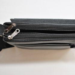 Модная стильная кожаная сумка Philipp Plein . Турция. Экокожа. Отличное качество