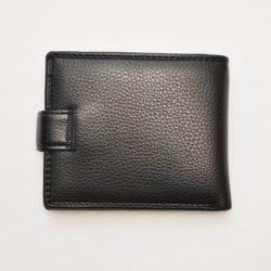 Брендовый  кошелёк Philipp Plein. Турция  .Экокожа.Отличное качество