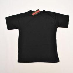 Трендовая футболка Gucci Gang с Lil Pump для мальчиков 10 лет 11 лет 12 лет 13 лет 14 лет 15 лет 16 лет, Турция