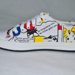 Модные стильные брендовые спортивные туфли  John Galliano 35 размер 36 размер 37 размер 38 размер 39 размер