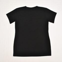 Трендовая футболка Fendi  для мальчиков  12 лет 13 лет 14 лет 15 лет 16 лет