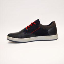 Модные детские спортивные туфли FILA  для мальчиков 32 размер 33 размер 34 размер 35 размер 36 размер 37 размер 38 размер 39 размер 40 размер, нат. кожа, Турция