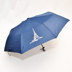 Модный стильный брендовый детский зонт  Armani