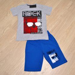 Летний костюм футболка и шорты Philipp Plein для мальчиков 10 лет 11 лет 12 лет 13 лет 14 лет . Турция, хлопок