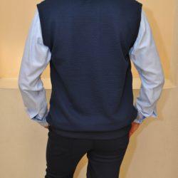 Стильная брендовая  рубашка- обманка с жилетом Armani  для мальчиков 10 лет 11 лет 12 лет 13 лет 14 лет 15 лет. Турция, хлопок, отличное качество!