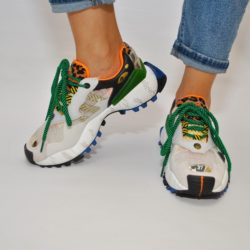 Крутецкие женские кроссовки 36 размер 37 размер 38 размер 39 размер 40 размер. Отличное качество, суперстильные
