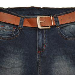 Стильные модные  джинсы Altun для мальчика, 6-12 лет. , Турция, отличная посадка