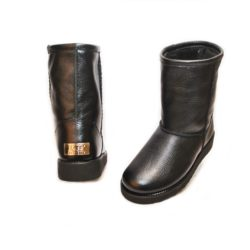 Кожаные угги UGG Austarlia 36 размер 37 размер 38 размер 39 размер 40 размер. Натуральная кожа, утеплитель-нат. мех., мягенькие,отличное качество
