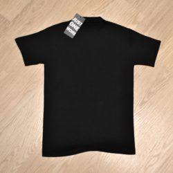 Трендовая футболка Offwhite для мальчиков  10-14 лет