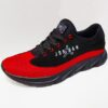 Модные кроссовки Jordan , натуральная замша 40 размер 41 размер 42 размер 43 размер 44 размер 45 размер