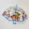 Детские зонты Brawl Stars, Minecraft в ассортименте
