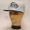 Модная стильная бейсболка Tommy Hilfiger  54 размер 55 размер 56 размер 57 размер  58 размер