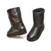 Кожаные женские угги UGG Austarlia 36 размер 37 размер 38 размер 39 размер 40 размер 41 размер. Натуральная кожа, утеплитель-нат. мех., мягенькие,отличное качество!