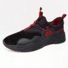 Модные кроссовки Jordan , натуральная кожа, натуральная замша,  40 размер 41 размер 42 размер 43 размер 44 размер 45 размер