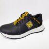 Модные кроссовки Offwhite , натуральная кожа, 36 размер 37 размер 38 размер 39 размер 40 размер