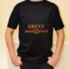 Модная футболка Gucci для мальчиков 8 лет 9 лет 10 лет 11 лет 12 лет 13 лет 14  лет, Турция, хлопок