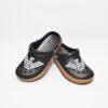 Кроксы Armani Армани для мальчиков 33 размер 34 размер 35 размер 36 размер